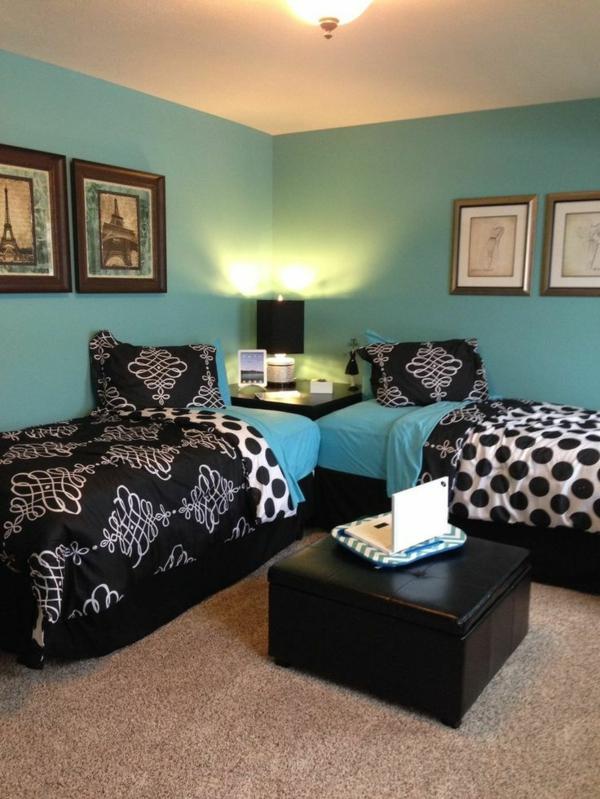 -schlafzimmer-ideen-schlafzimmer-gestalten-schlafzimmer-einrichten-einrichtugsideen-schlafzimmer-design-gästezimmer-gestalten