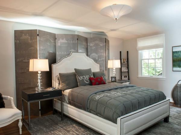--schlafzimmer-ideen-schlafzimmer-gestalten-schlafzimmer-set-komplett-schlafzimmer-