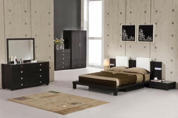 Schlafzimmer Gestalten Grun ~ speyeder.net = Verschiedene ...