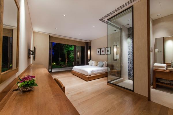 Schlafzimmer Ideen Schlafzimmer Gestalten Schlafzimmer Set Komplett