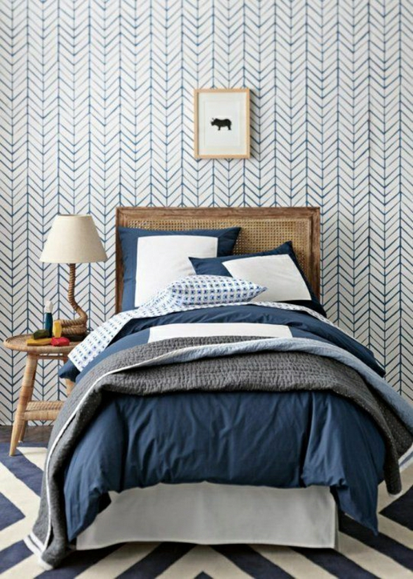 schlafzimmer-inspiration-tapeten-für-schlafzimmer-tapeten-schlafzimmer-tapete-schlafzimmer-tapeten-schöne-tapeten-tapete-schlafzimmer- design-tapeten-designer-tapeten-design