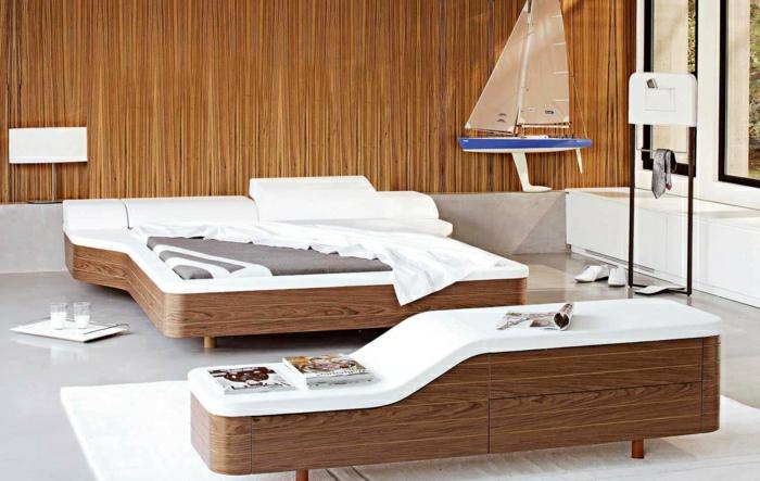 -schlafzimmer-inspiration-wandverkleidung-aus-holz-wandverkleidung-wandgestaltungsideen-