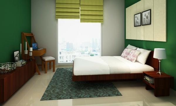 Schlafzimmer Komplett Schlafzimmer Set  Schlafzimmer Ideen Wohnideen Schlafzimmer   Gästezimmer Einrichten ...