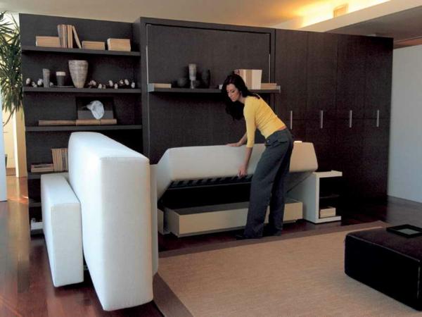 schlafzimmerbett-einrichtungsideen-raumsparend-kleine-wohnungen-