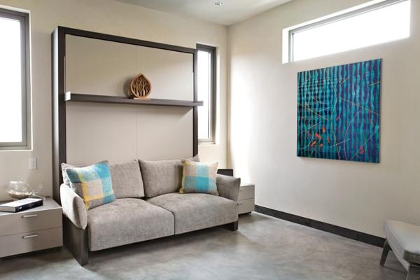 schlafzimmereinrichtung-schlafzimmer-gestalten-schlafzimmer-einrichten-einrichtugsideen- gästezimmer--