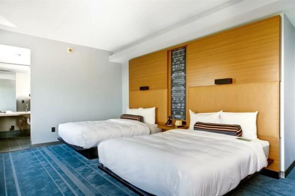 schlafzimmereinrichtung-schlafzimmer-gestalten-schlafzimmer-einrichten-einrichtugsideen- gästezimmer-