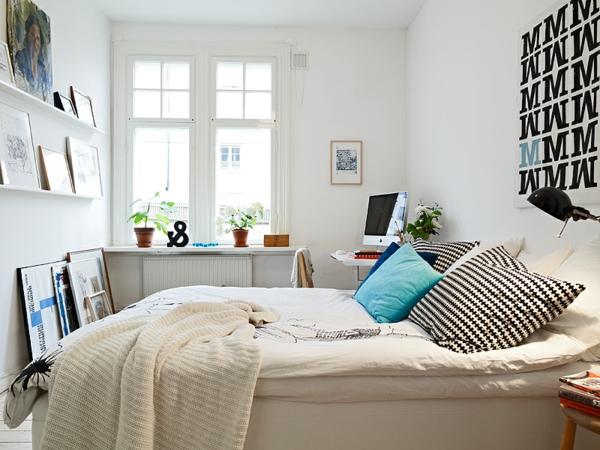Diesen Tipps Spart Ihr Geld Wohnzimmer Neu Gestalten Mit Wenig Schlafzimmer Fur