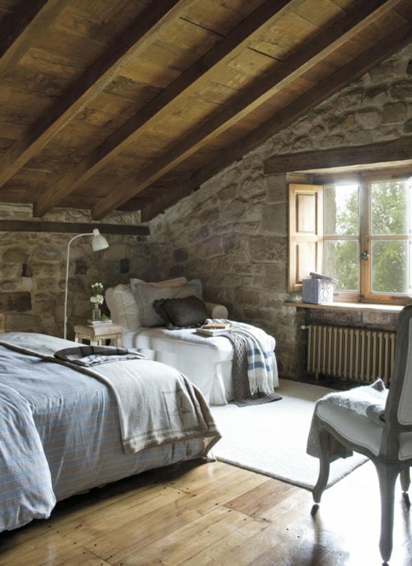 -schlafzimmereinrichtung-schlafzimmer-gestalten-schlafzimmer-einrichten-einrichtugsideen- gästezimmer