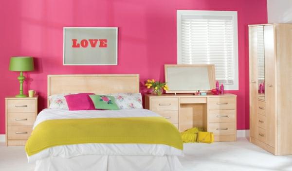 schlafzimmereinrichtung-schlafzimmer-gestalten-schlafzimmer-einrichten-einrichtugsideen- -wandgestaltung--schlafzimmer-wandfarbe
