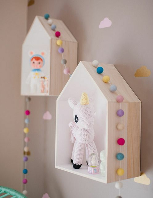 kinderzimmer gestalten was gilt es zu beachten. Black Bedroom Furniture Sets. Home Design Ideas