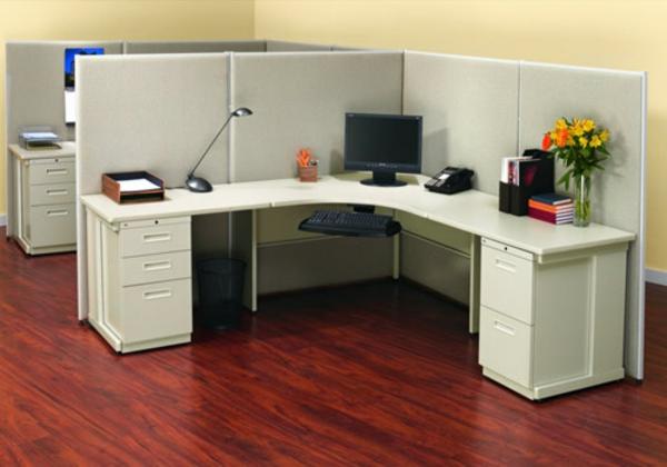 sichtschutz-büro-einfach-und-schön