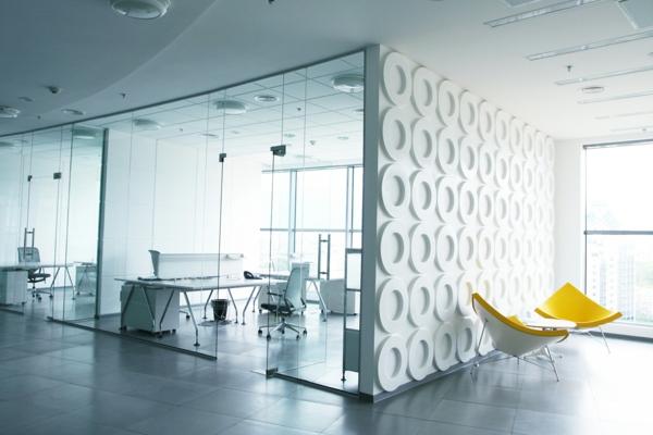sichtschutz-büro-elegante-ausstattung