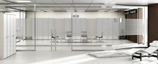 sichtschutz-büro-elegante-ausstatung