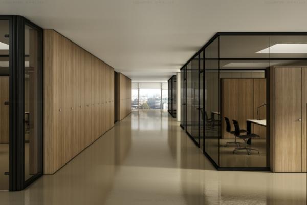 sichtschutz-büro-gemütlich-und-modern-aussehen