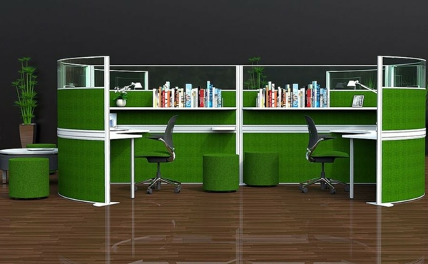 sichtschutz-büro-grüne-schränke-super-tolle-gestaltung