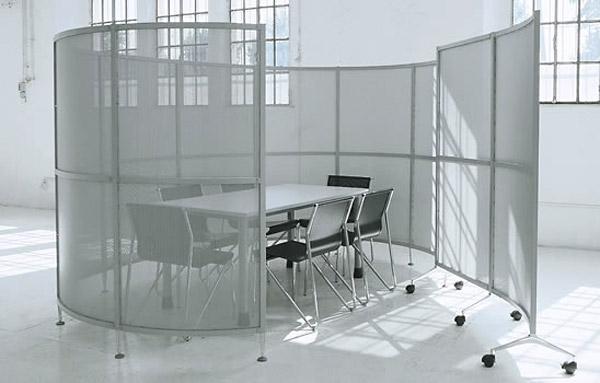 sichtschutz-büro-weiße-moderne-gestaltung