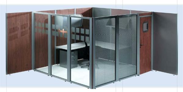 sichtschutz-büro-weißer-hintergrund-moderne-gestaltung