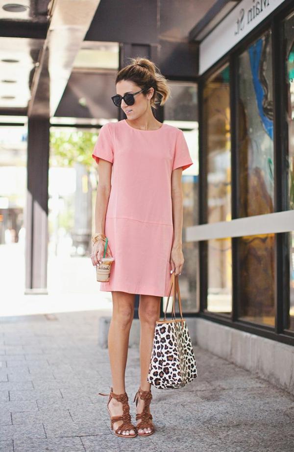 sommerkleider-damenkleid-damenkleidung-sommerkleid-damen-sommerkleid-in-rosa-