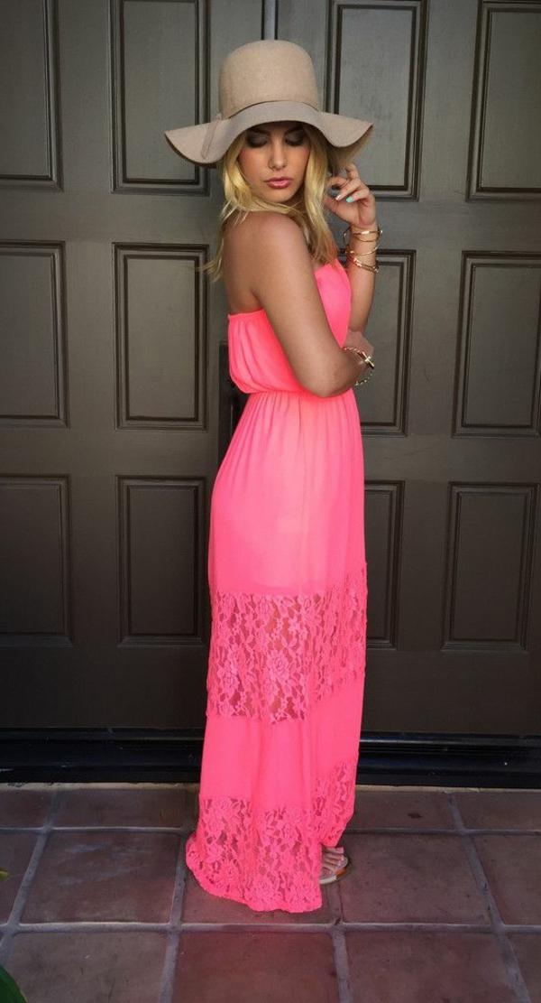 sommerkleider-damenkleid-damenkleidung-sommerkleid-damen-sommerkleid-in-rosa