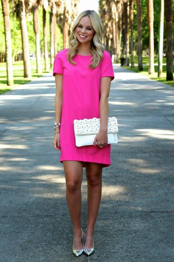 -sommerkleider-damenkleid-damenkleidung-sommerkleid-damen-sommerkleid-in-rosa