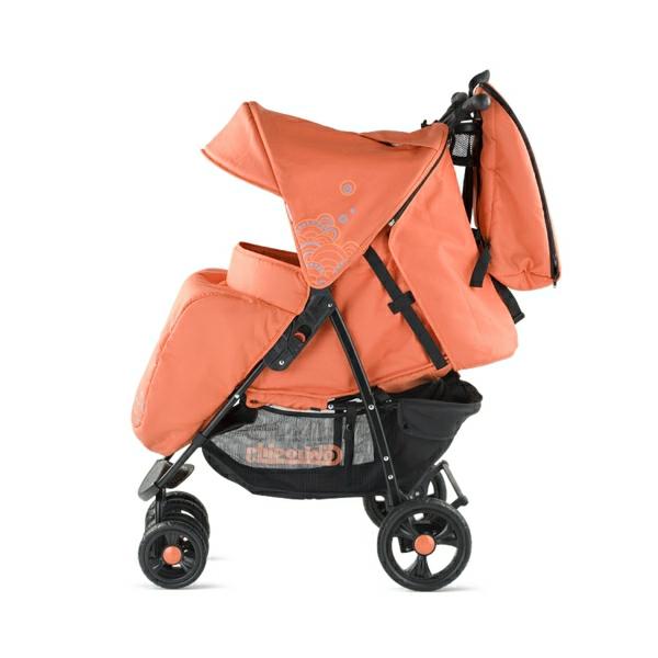 sonnensegel-kinderwagen-design-kinderwagen-baby-kinderwagen-2014-bester-kinderwagen-sonnenschutz-kinderwagen