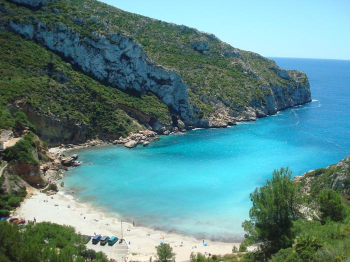 spanien-schönste-strande-die-schönsten-strände-in-europa-coole-bilder-