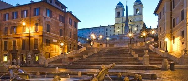 spanische-treppe-super-schöne-architektur