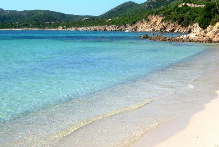 spiaggia-di-tuerredda-schönste-strande-die-schönsten-strände-in-europa-coole-bilder