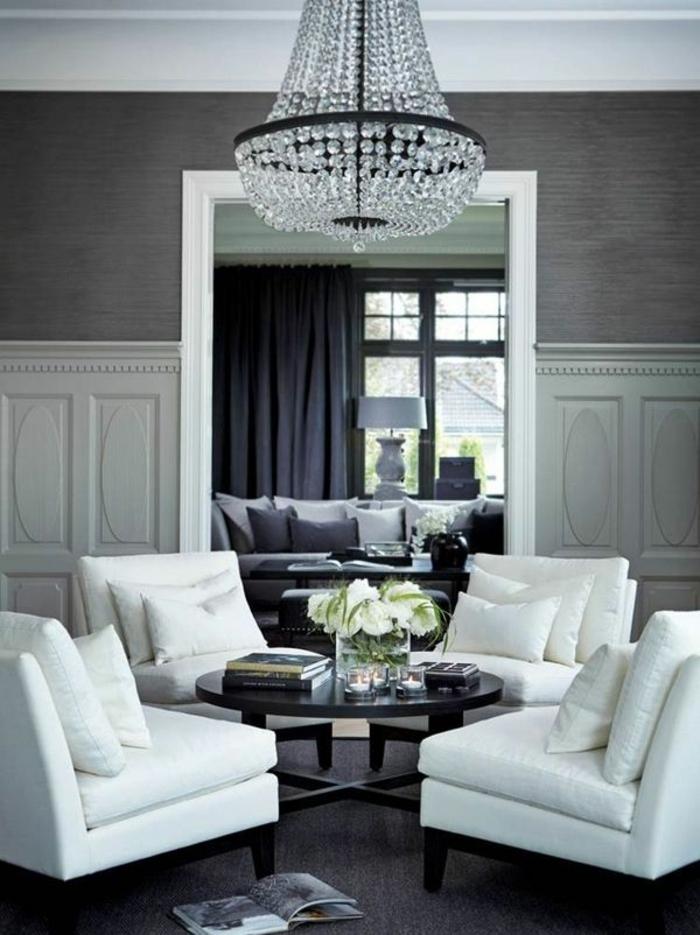stilvolles-design-tapete-wohnzimmer-tapeten-wohnzimmer-wandgestaltung-wohnzimmer-gestalten