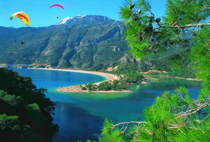 sträde-in-der-türkei-schönste-strande-die-schönsten-strände-in-europa-coole-bilder