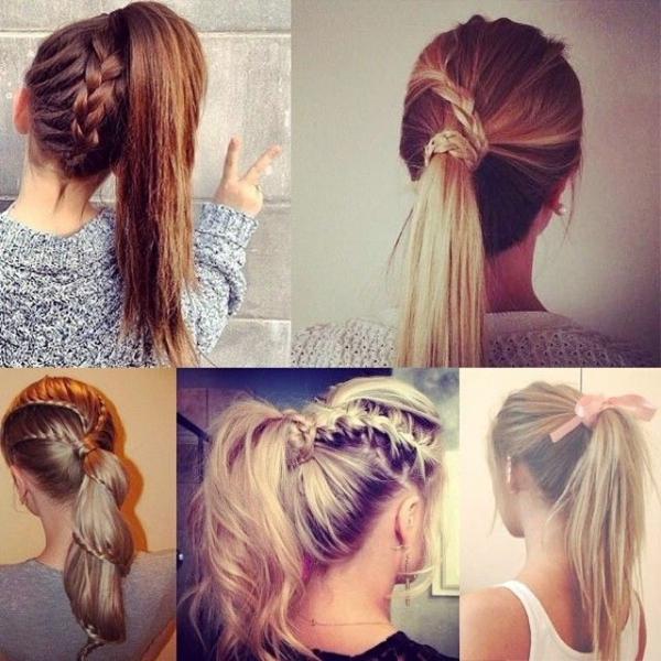 styling-für-lange-haare-super-kreative-frisuren