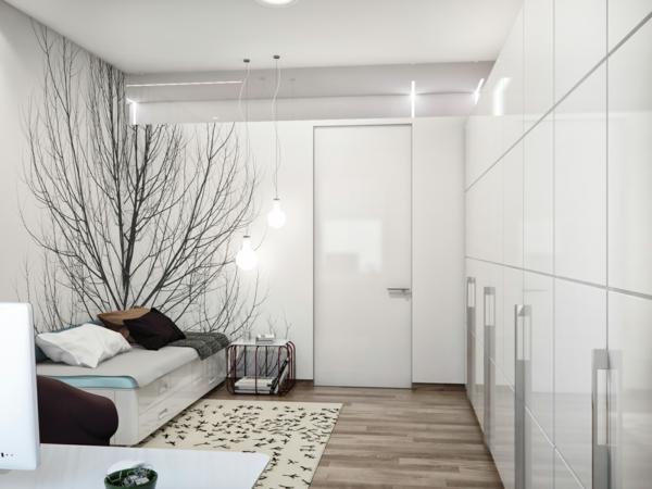 super-moderne-schlafzimmereinrichtung-schlafzimmer-gestalten-schlafzimmer-einrichten-einrichtugsideen- gästezimmer