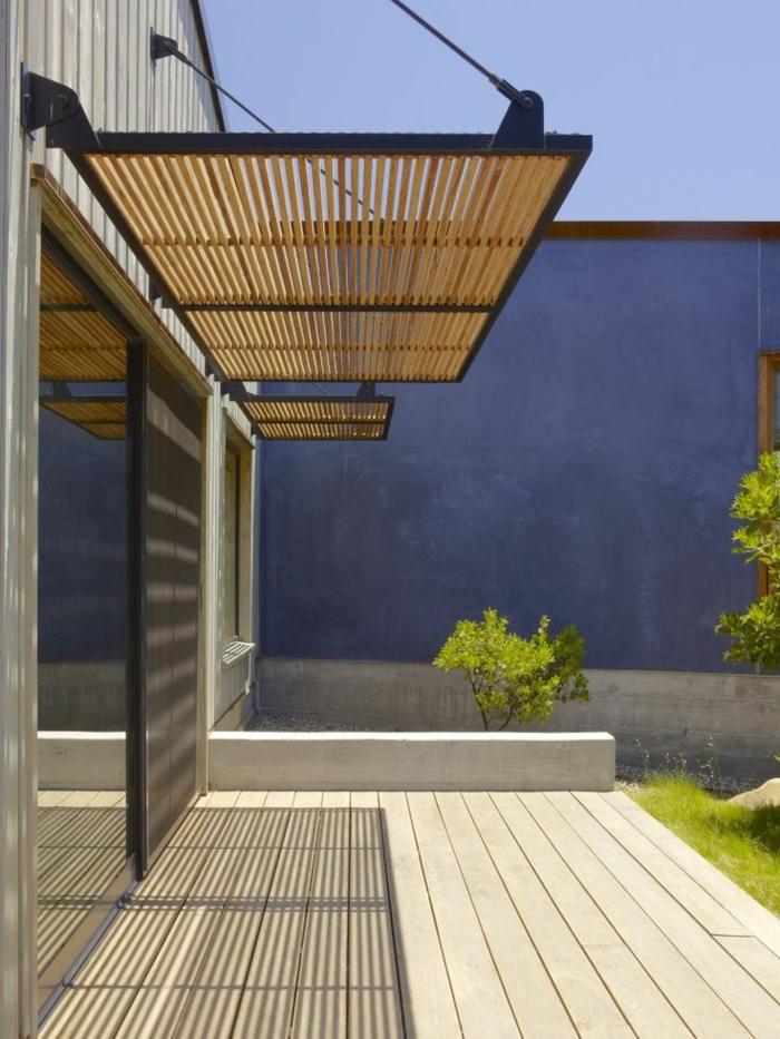 super-schöne-terrassen  überdachung