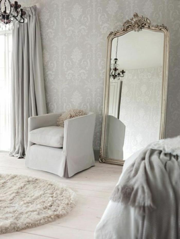 tapete-wohnzimmer-tapeten-wohnzimmer-wandgestaltung-wohnzimmer-ideen-