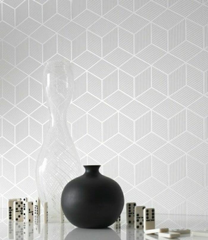 Tapeten Ideen Wandgestaltung : tapete-wohnzimmer-tapeten-wohnzimmer-wandgestaltung-wohnzimmer-ideen–