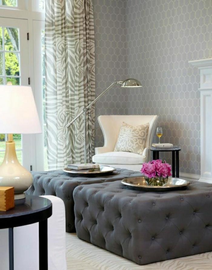 --tapete-wohnzimmer-tapeten-wohnzimmer-wandgestaltung-wohnzimmer-ideen-