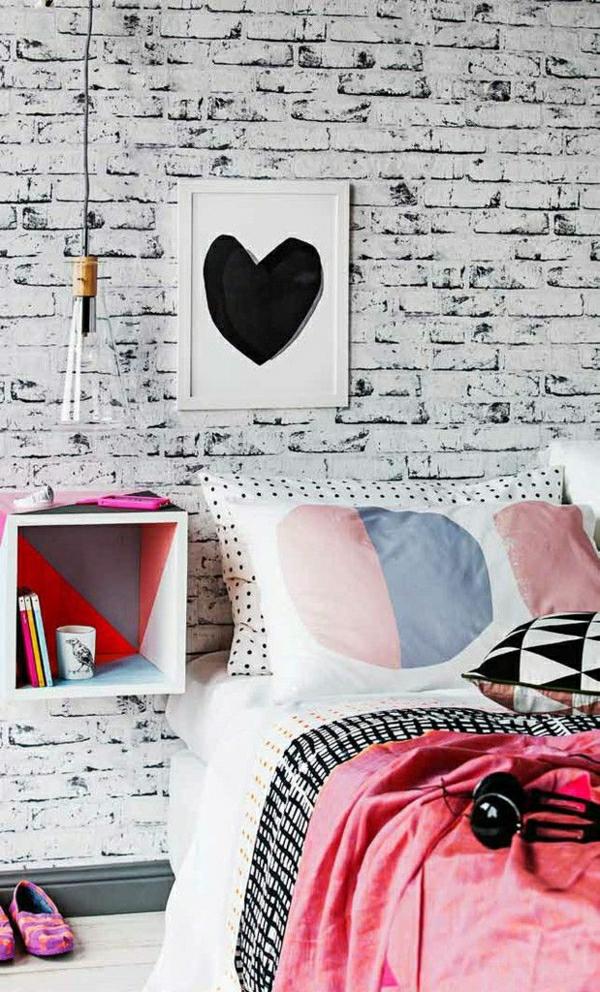 tapeten-für-schlafzimmer-tapeten-schlafzimmer-tapete-schlafzimmer-tapeten-schöne-tapeten-tapete-schlafzimmer- design-tapeten-designer-tapeten-design-wandgestaltung