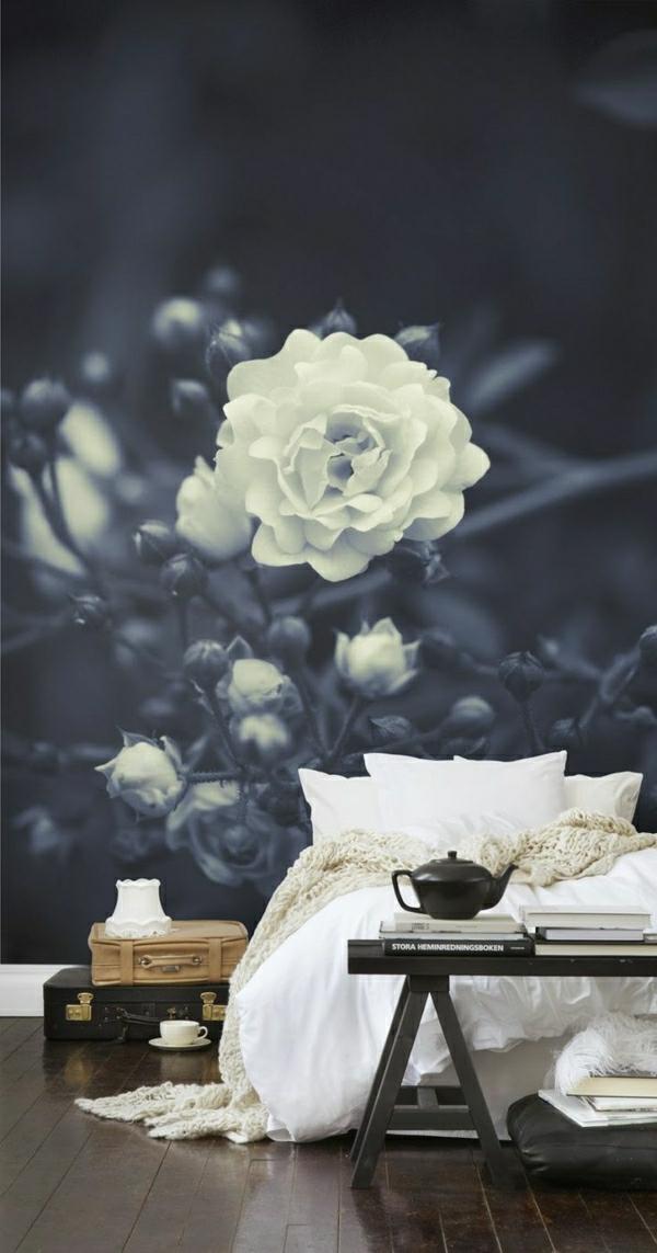 tapeten-für-schlafzimmer-tapeten-schlafzimmer-tapete-schlafzimmer-tapeten-schöne-tapeten-tapete-schlafzimmer- design-tapeten-designer-tapeten-design