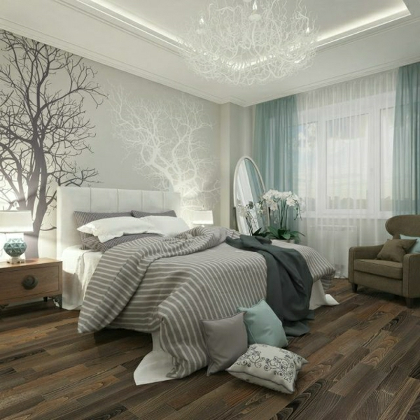 Farbideen Fürs Wohnzimmer mit schöne ideen für ihr haus ideen