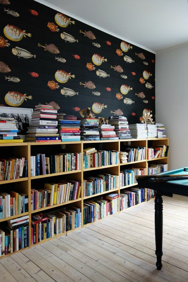 tapeten-günstig-wohnzimmer-tapeten-wohnzimmer-tapeten-ideen-design-tapeten