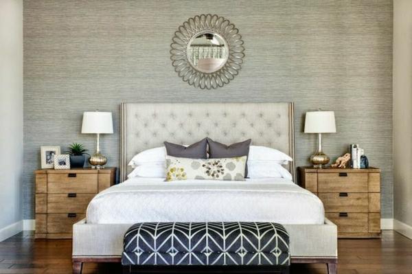 Blaue Tapeten Schlafzimmer : tapeten-schlafzimmer-tapete-schlafzimmer-tapeten-sch?ne-tapeten