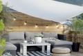 40 Bilder: moderne attraktive Terrassenüberdachung!