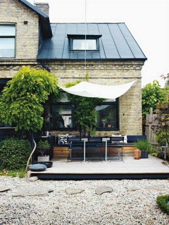 terrassen  überdachung-attraktives-design-vom-haus