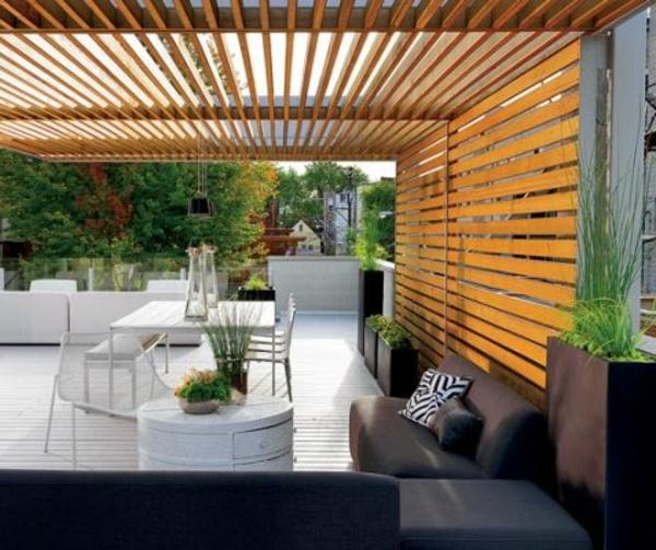 terrassenüberdachung-aus-holz-exotische-gestaltung