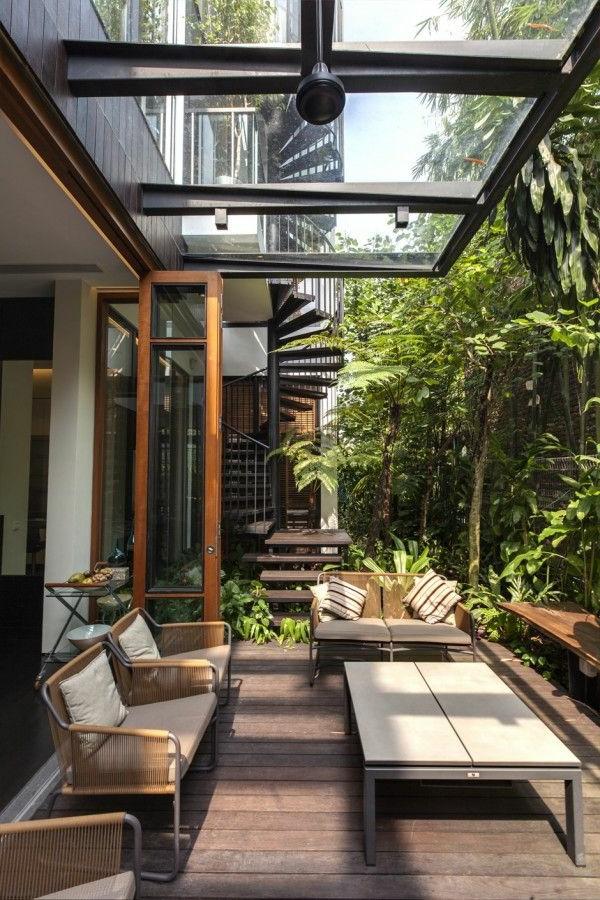 TerrassenUberdachung Holz Design ~ sind noch ein paar einmalige Bilder von Terrassenüberdachung aus Holz