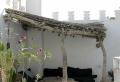 36 Bilder von Terrassenüberdachung aus Holz