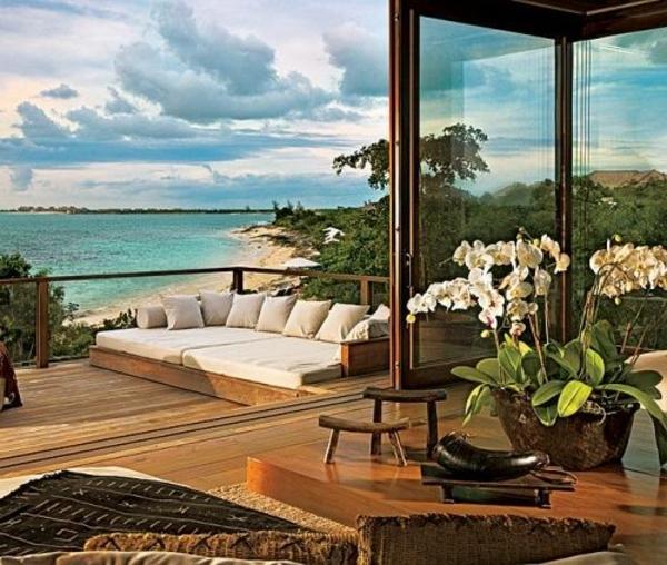 terrassenüberdachung-aus-holz-wunderschöne-natur