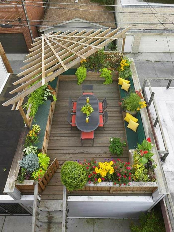terrassenüberdachung-foto-von-oben-gemacht