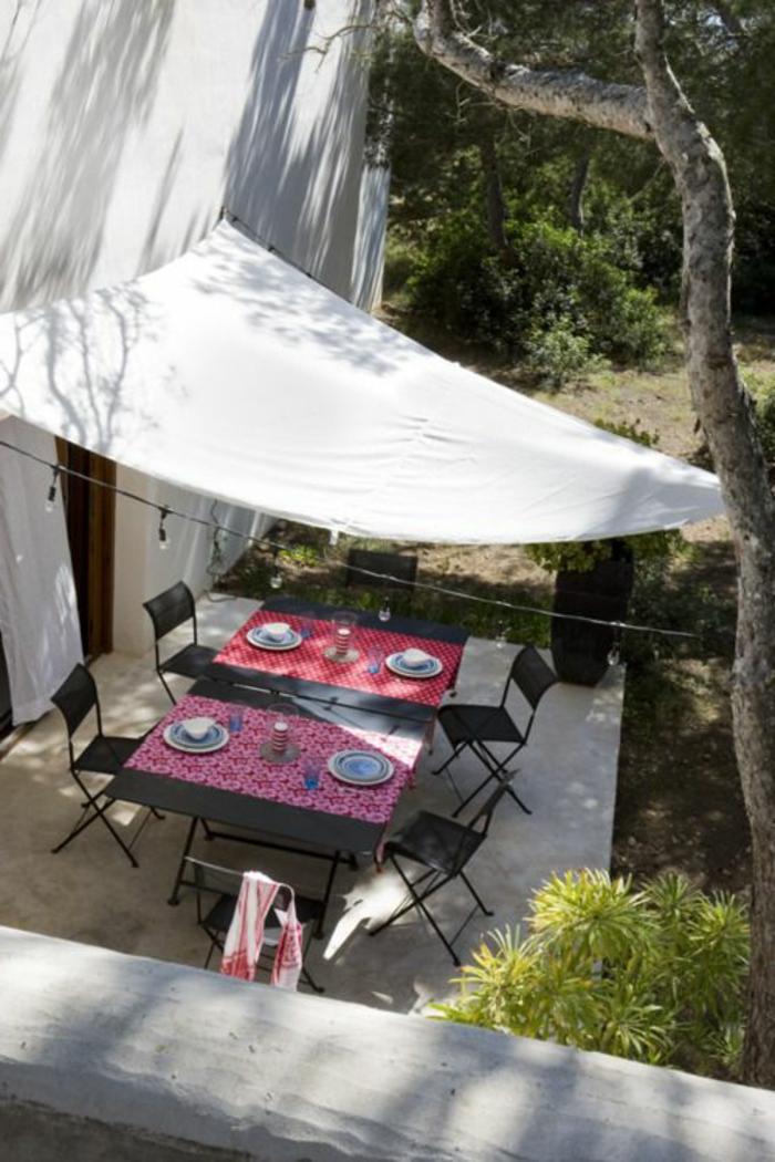 terrassen  überdachung-super-tolles-weißes-modell