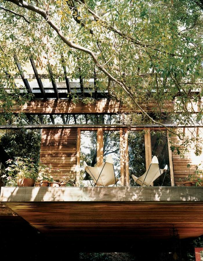 terrassen  überdachung-tolle-gestaltung